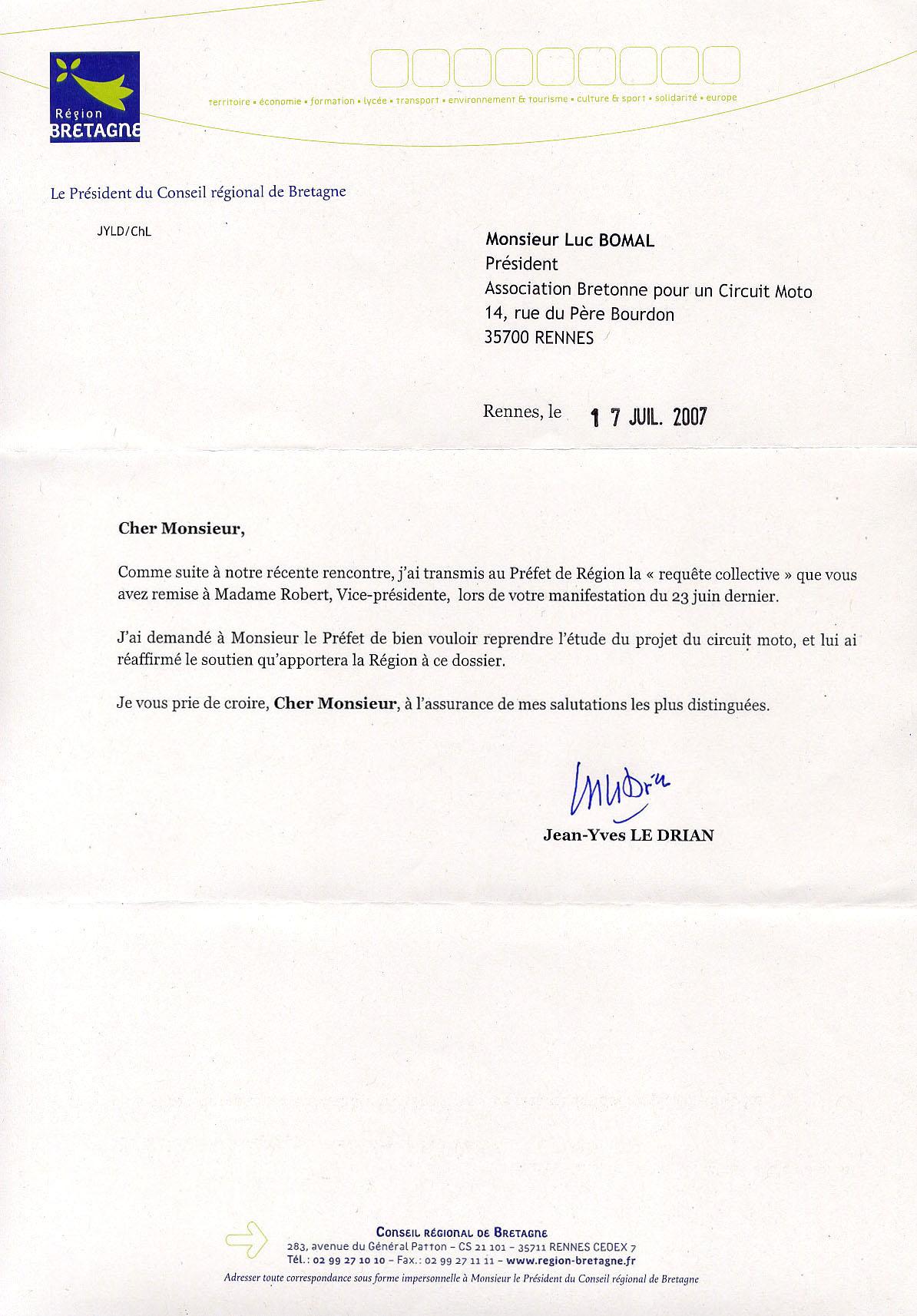 Exemple De Lettre De Remerciement Suite à Un Rendez-vous   Covering Letter Example
